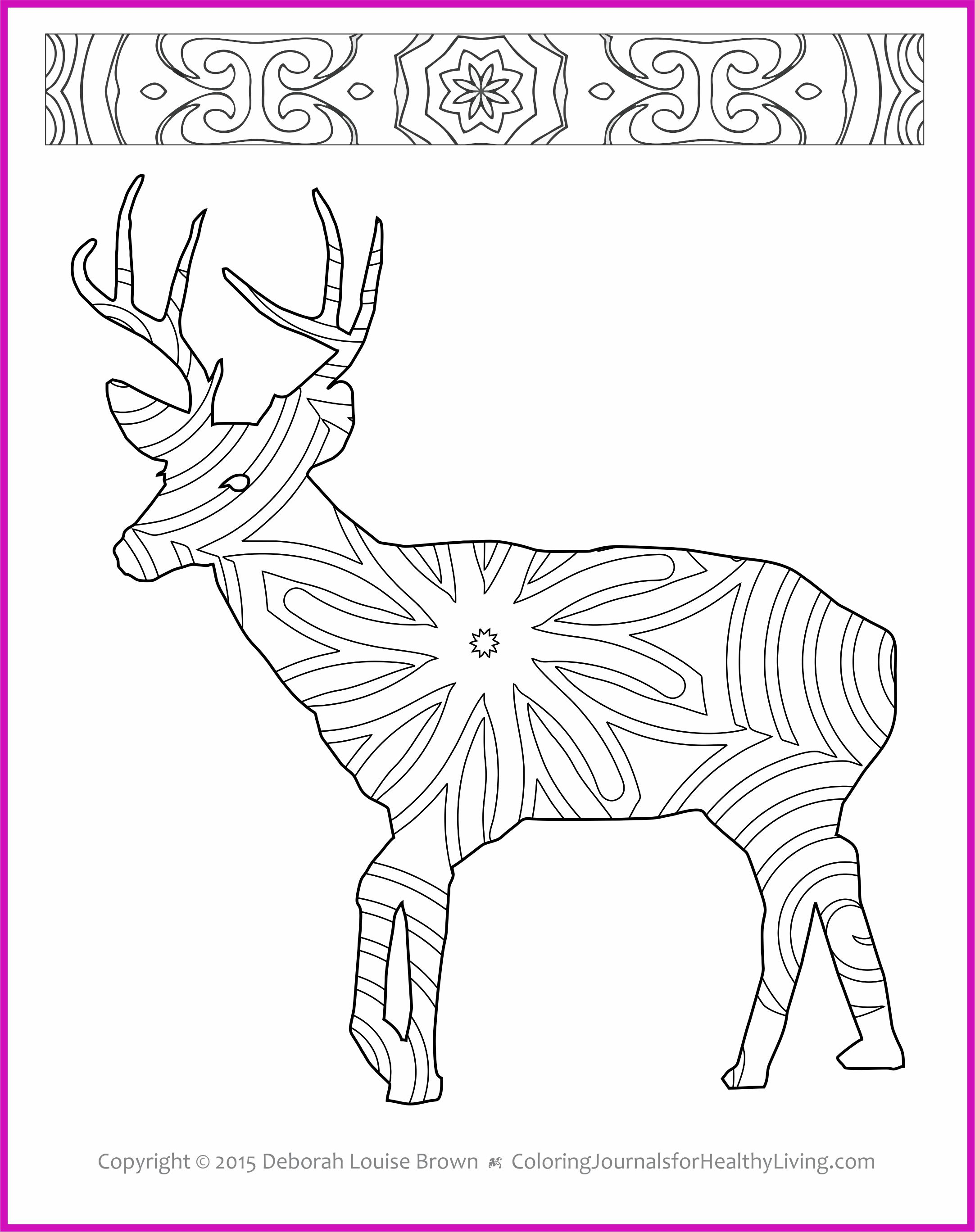 healthy living coloring pages - photo#29